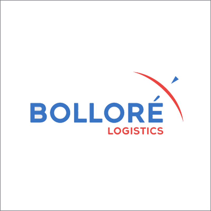 Bolloré Logistics Germany GmbH