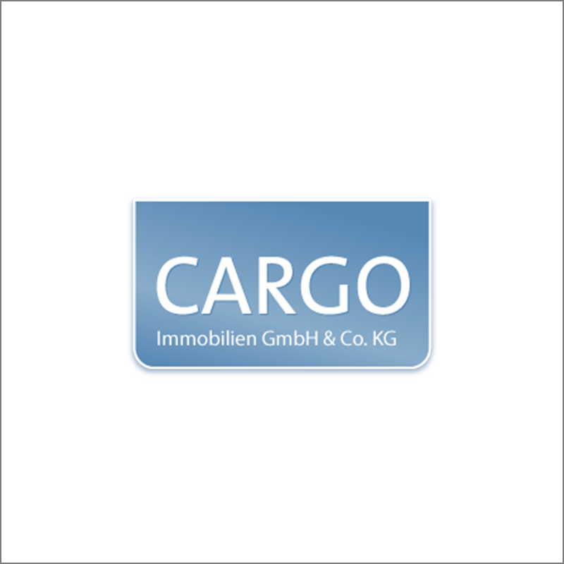 CARGO Immobilien GmbH & Co. KG