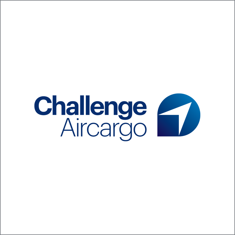 Challenge Air Cargo Limited