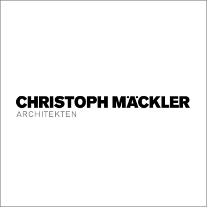 Christoph Mäckler Architekten