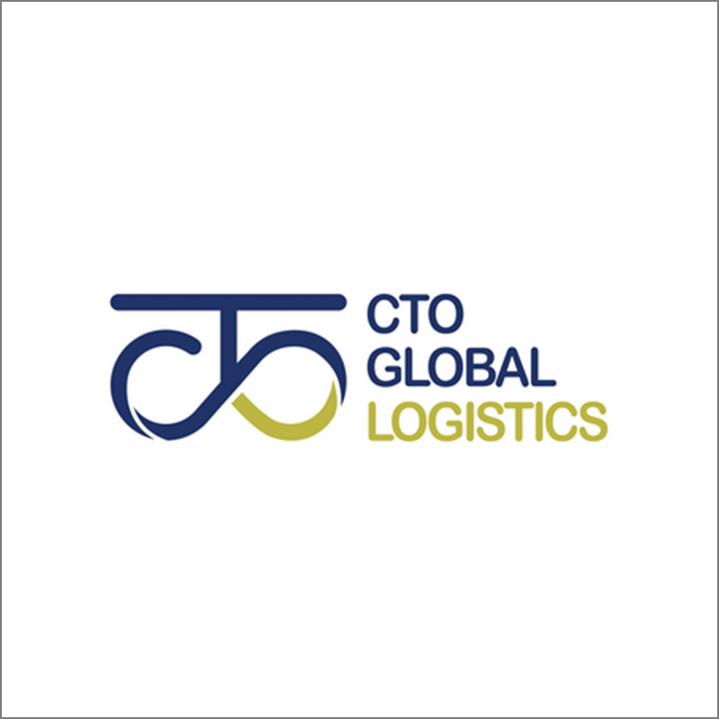 CTO Germany GmbH