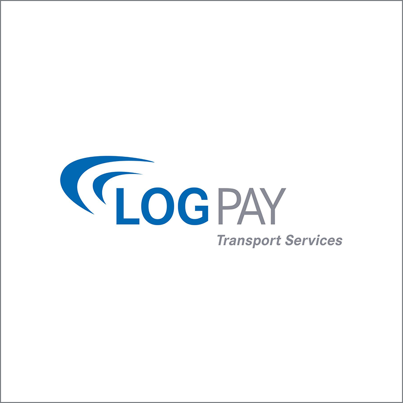 LogPay Transport Services GmbH