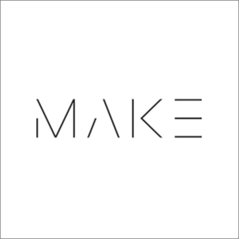 MAKE RELATIONS GmbH