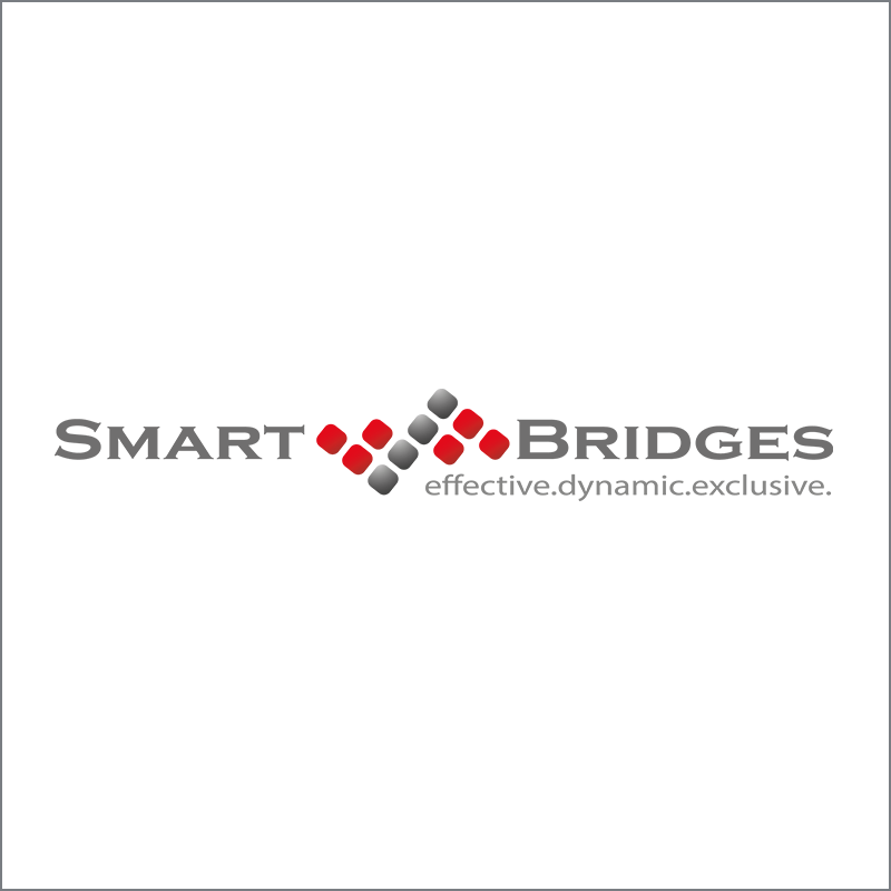Smart Bridges GmbH