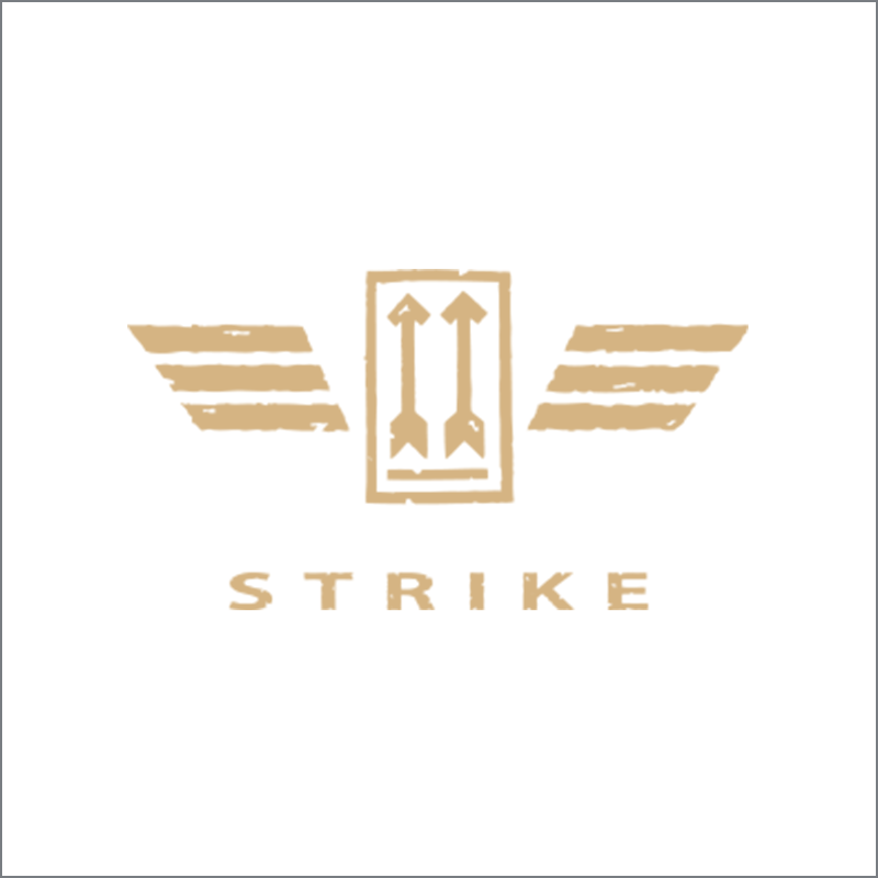 Strike Aviation AG