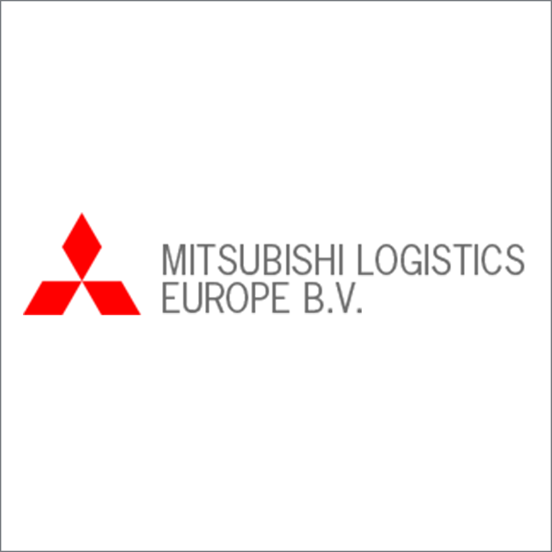 Mitsubishi Logistics Europe B.V.