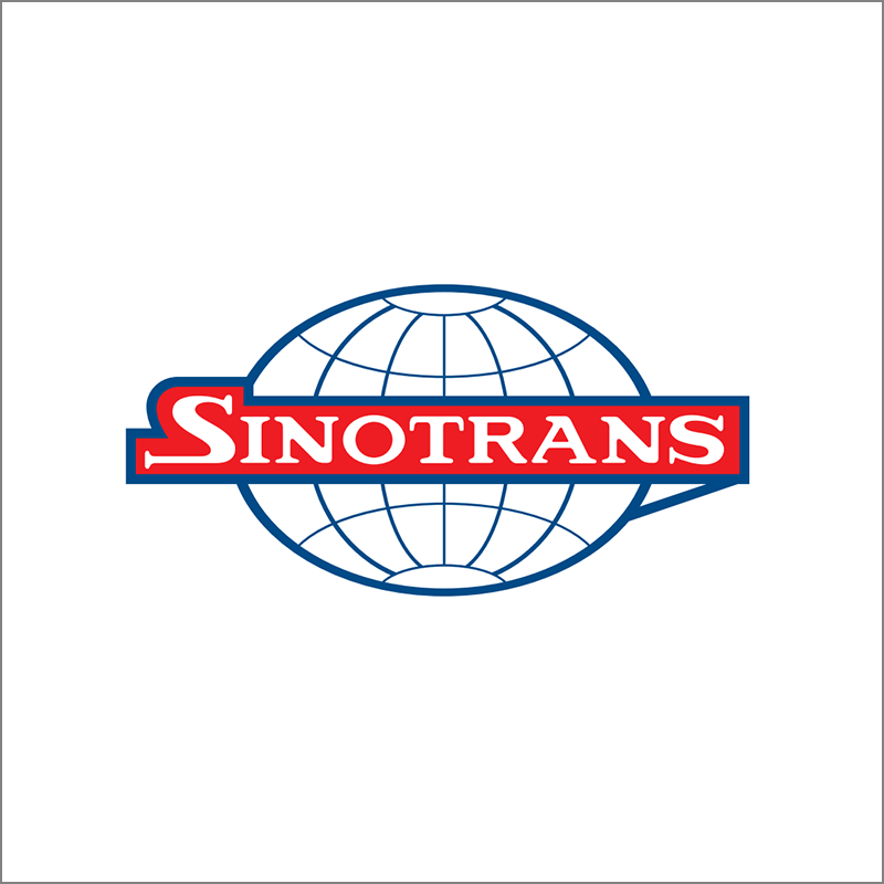 Sinotrans Air Transportation GmbH