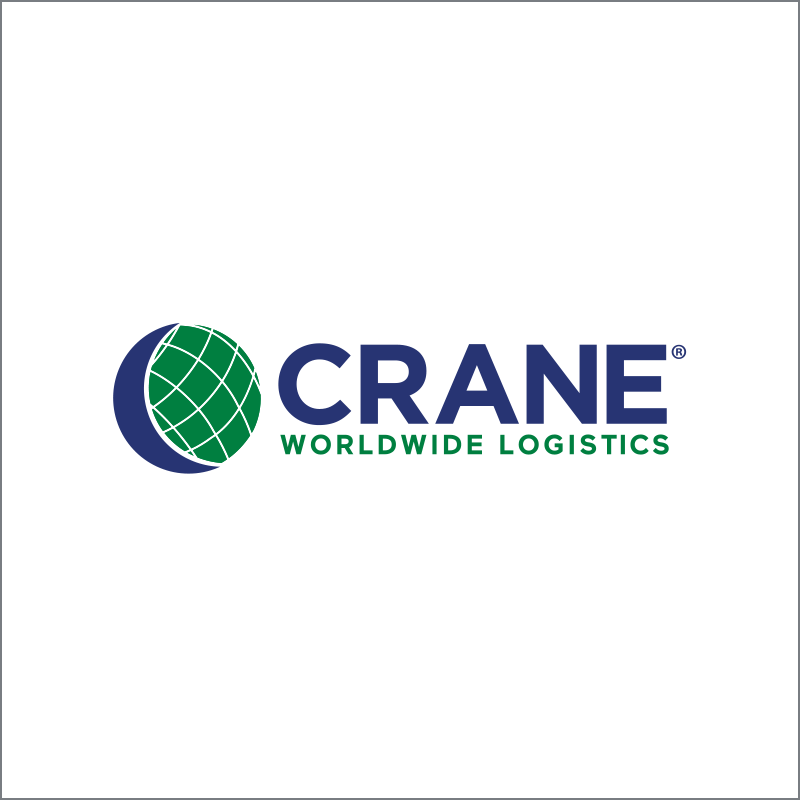 Crane Worldwide Germany GmbH