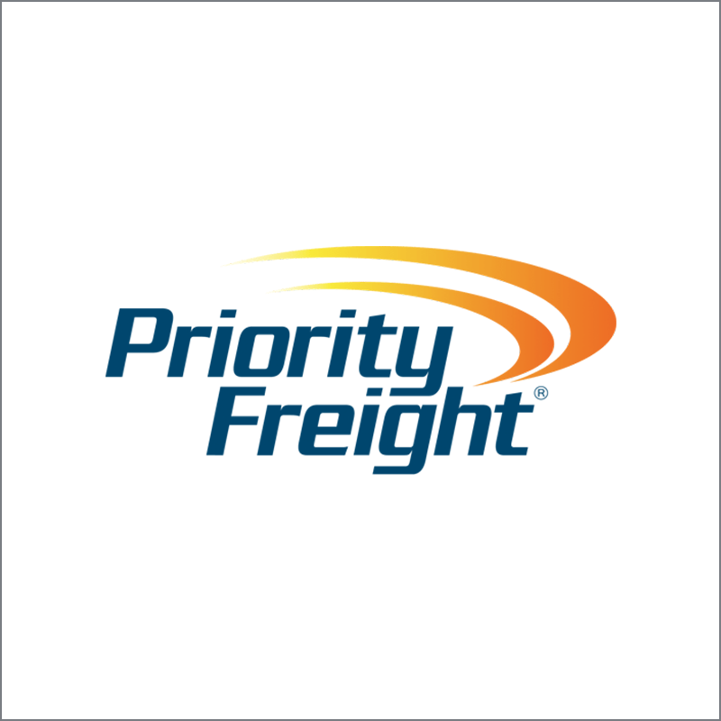 Priority Freight Europe GmbH & Co. KG